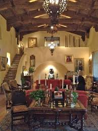 now this is an amazing spanish style home big dreams