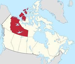 nordwest territorien u2013 wikipedia