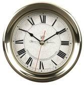 Nautical Desk Clock Nautical Desk Clocks Free Shipping Over 99