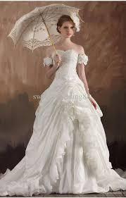wedding clothes wedding wedding clothes clothing rental for women boys