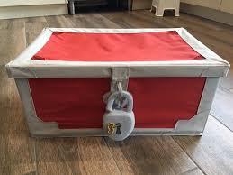 treasure chest toy box treasure chest toy box minimalist build