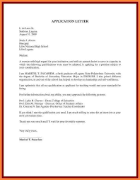 cover letter for academic coordinator position best dissertation hypothesis ghostwriters service for best