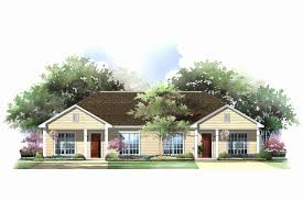 southern living house plans shook hill house plan awesome shook hill southern living house