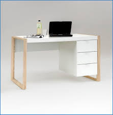 ikea planche bureau haut ikea planche bureau image de bureau idées 52162 bureau idées