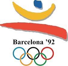 1992 summer olympics wikipedia