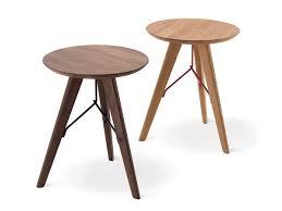 bar stool contemporary bar stools saddle bar stools chrome bar