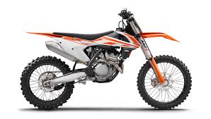 2017 ktm 250 sx f reviews comparisons specs motocross dirt