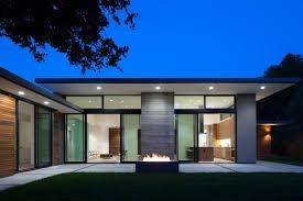 modern custom homes modern custom homes lush living