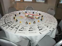 25th wedding anniversary ideas decoration ideas for 25th wedding anniversary wedding