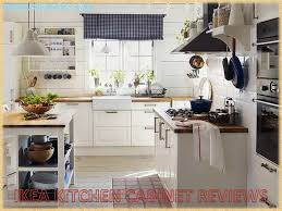 design of kitchen furniture kitchen cabinets repainting kitchen cabinets green kitchen