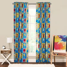 Curtains Blue Green Buy Window Curtains Kids From Bed Bath U0026 Beyond
