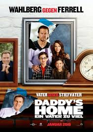 Bad Neighbors Fsk Daddy U0027s Home Film 2015 Moviepilot De