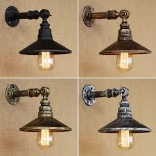 Wall Lights For Lounge Online Get Cheap Light Pipe Design Aliexpress Com Alibaba Group