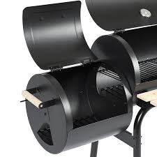 amazon com best choice products bbq grill charcoal barbecue