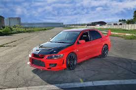 mitsubishi evo 8 wallpaper images of lancer evo viii wallpaper sc