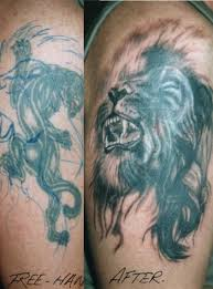hand and lion tattoo designs photo 2 2017 real photo pictures