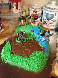 13 best sam u0027s cake images on pinterest birthday party ideas