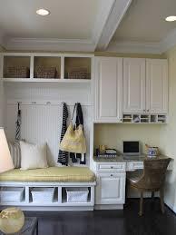 azactions com mud room ideas as though home depot bathroom