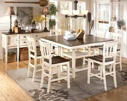 carolina cottage dining table cottage kitchen chairs awesome cottage style dining room sets in