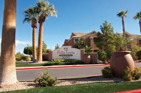 Bella Terra Landscape by Photos And Video Of Bella Terra Apartments In Henderson Nv