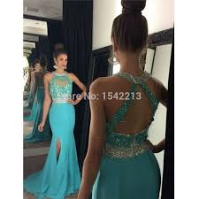 dress stores near me prom dress boutiques near me best dressed