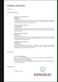 resume sles 2017 sales themes resume format 2017 20 free word templates