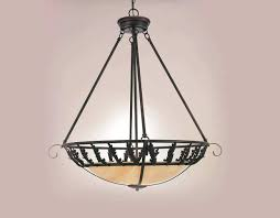 Rustic Chandeliers For Cabin Chandelier Wood Gold Shell Wrought Iron Ceiling Light Fixtures