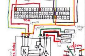 audi a4 radio wiring diagram u0026 re a4 stereo information thread