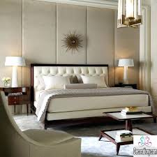 good bedroom furniture brands bedroom top bedroom furniture brands top bedroom furniture