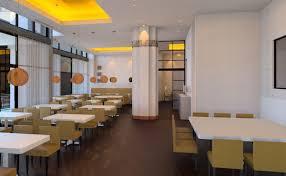 ambli u2013 new restaurant design arcwest architects