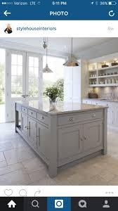 35 best kitchen images on pinterest dream kitchens white