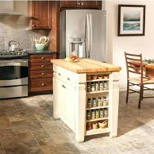 powell color story black butcher block kitchen island white kitchen butcher block island butcher block island