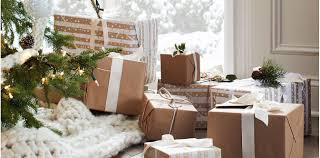 Home Decor Shop Online Singapore Christmas Decorations For Home And Tree Crate And Barrel