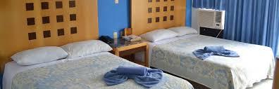 ziami hotel hotel in veracruz mexico ziami hotel veracruz