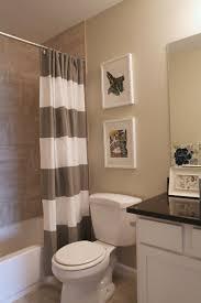 bathroom wall tile ideas for small bathrooms designs tiles floor