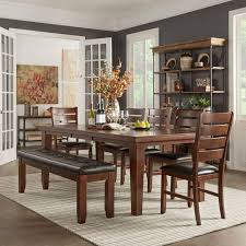 dining tables long dining tables for sale long kitchen table