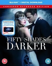 fifty shades darker unmasked edition bd digital download blu