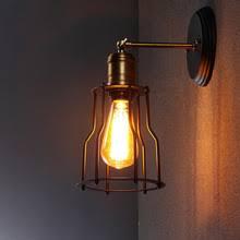 popular vintage outdoor lights buy cheap vintage outdoor lights