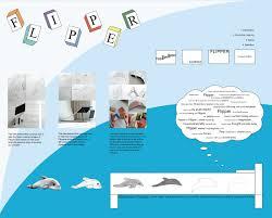 design freeze meaning flipper building blocks by wilson lau at coroflot com