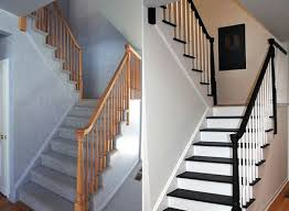 Download Houses With Stairs Home Intercine