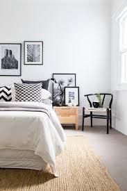 Best Bedroom Images On Pinterest Bedroom Ideas Bedrooms And - Scandinavian bedrooms