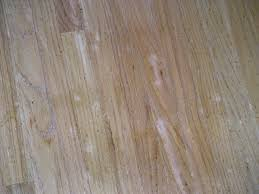 refinish hardwood floors what s with the spots pics