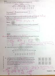 chapter 8 test review mrs stevenson u0027s rising academic stars