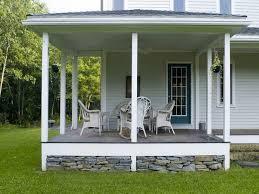 covered front porch plans idea farmhouse traditional front porch design front porch ideas