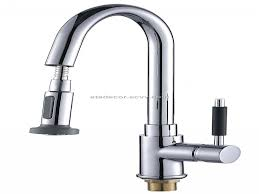 Cheap Kitchen Faucet by 100 Affordable Kitchen Faucets Moen Voss Single Handle Pull