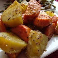 thanksgiving sweet potato recipes allrecipes