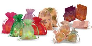 cloth gift bags products other offers fabric bags international packaging
