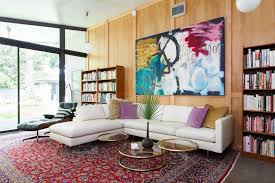 Persian Oriental Rugs by Oriental Rugs U2013 Modern Architecture Concept
