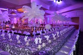 Wedding Chair Covers Rental Kimberly Lace Wedding Decoration Rentals