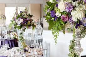 wedding florist florist services san diego san diego catering services all